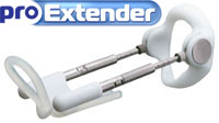 ProExtender product